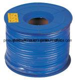 Tubo dell'aria pneumatico del tubo flessibile dell'unità di elaborazione, tubo dell'unità di elaborazione, tubo pneumatico
