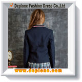 Blazers école pour filles en uniforme scolaire (de UC009)