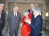 Comitato solare popolare 200W con il prezzo ragionevole dal fornitore cinese