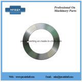 De Fabrikant China van het Blad van de snijmachine met Goede Kwaliteit