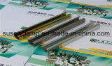 가벼운 /Twin/Double 탄소 Steel/Ss304/Ss316 가로장 견과