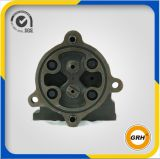 Bas-de-ligne Iron Hydraulic Gear Pump pour Heavy Machine