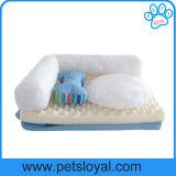 Fabrik Soem-Qualitäts-Haustier-Hundesofa-Hundematratze