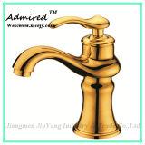عصريّ ثرموستاتيّة غرفة حمّام حوض [وتر فوست] من متأخّر ماء صنبور