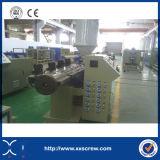 Einzelne Schrauben-Plastikextruder-Maschine