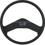 De Ring Shacman van Sinotruk HOWO van het Stuurwiel van de Delen van de vrachtwagen
