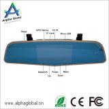 Voller HD Dashcam 1080P hinterer Spiegel des Großhandelspreis-vom China-Hersteller