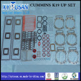 All Cummins Models를 위한 엔진 Gasket Set