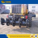 Gr180 Xcm Bewegungssortierer der Marken-180HP mit vorderem Bulldozer und hinterer Trennmaschine
