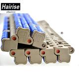 Qualitäts-Rollen-Kugel-modularer Plastikriemen (Har1005)