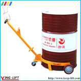 China Quality Factory Low Profile Drum Dolly (DC500)
