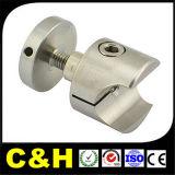 OEM no estándar/el trabajar a máquina de aluminio del CNC del acero inoxidable de las piezas de precisión