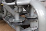 La strumentazione di ginnastica della macchina del vitello chiama la condizione del vitello (BFT-2023)