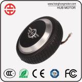 Naben-Motor der gute Qualitäts220w für elektrischen Roller
