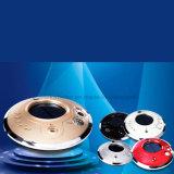 Очиститель активированный анионом ультрафиолетов воздуха автомобиля 803e-1