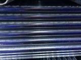 Fornitore galvanizzato tuffato caldo della conduttura d'acciaio BS1387
