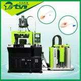 フルオートマチックの液体のシリコーンゴムの油圧射出成形機械