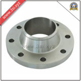 Ss Welding Neck Flanges (YZF-F90)