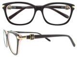 Frame China Eyewear van Eyewear van de Manier van het Frame van het schouwspel het Nieuwe