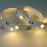 Justierbarer LED Streifen Samsung-5630 SMD Cct (ZD-FS5630-112W+WW)