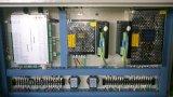 Вырезывание лазера и гравировальный станок GS-6040 60With80With100W 600*400mm