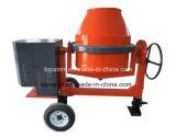 350 리터 중국 구체 믹서