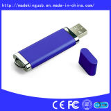 Clássico mais leve USB Flash Drive / Stick