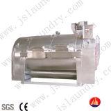 Industrielle Waschmaschine der Waschmaschine-200kg /Carpet (CER genehmigt)