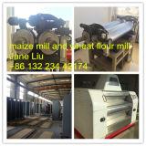 Negócio de trituração do milho super da qualidade para a máquina de trituração do milho