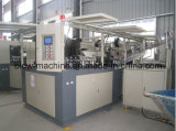 0.2L -2L 4 Cavities Pet-Flaschen-Blowing Mould-Maschine mit CE