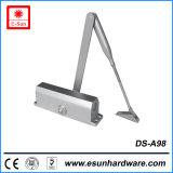 Sicherheits-populäre Entwurfs-Aluminiumlegierung-Tür-Befestigungen (DS-A98)