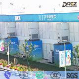 Os melhores 190 de venda, condicionador de ar de 000 BTU para eventos comerciais