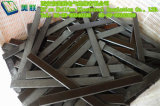 Elektro Magnetische EpoxyIsolatie Pressboard