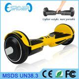 Самокат самоката самой новой собственной личности 2 колес балансируя электрический от китайского изготовления