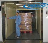 Waren-industrielles hydraulisches Ladung-Höhenruder