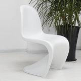 La silla europea más nueva del sofá de los muebles del hogar del estilo