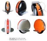 Bluetooth APP-neuestes einzelnes Großhandelsrad-elektrischer RollerUnicycle