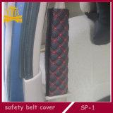 Coperchio poco costoso della cintura di sicurezza di sicurezza