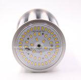 indicatore luminoso del cereale di 158lm/W IP64 Seoul 5630 100W LED con il Ce RoHS dell'UL TUV 5 anni della garanzia