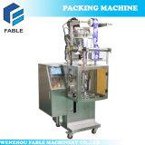 De automatische Machine van de Verpakking van het Poeder van de Melk van de Zak van de Hoekplaat