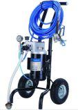 Pompe à diaphragme privée d'air de bonne qualité de pulvérisateur de peinture Spx1250-310