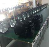 5 ans de garantie de gestionnaire IP65 de Meanwell imperméabilisent les garnitures élevées de lumière de compartiment de 300W 500W 400W DEL