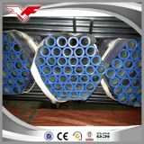 Prodotti come i requisiti di En39 hanno galvanizzato il tubo d'acciaio