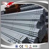 Comprar el tubo galvanizado de Youfa