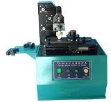 Máquina de Impressão Elétrica Pequena da Almofada TDY-300