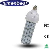 점화의 산업 창고 또는 거리 사용 60W 옥수수 E27 SMD LED 전구 또는 빛 또는 램프