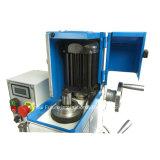 Drilling переменной скорости и филировальная машина