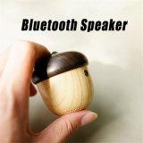 2016 de Nieuwe Spreker Bluetooth van de Noot van de Aankomst Professionele Stereo Mini