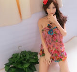 Agens Wanted Sex Toy 3D Realistic Silicone Love Doll