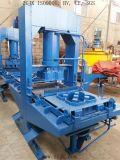 Zcjk zcy-200 het Bedekken het Maken van de Baksteen Machine